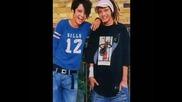 Bill And Tom.wmv