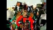 Yukmouth Rap