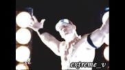 John Cena - Written in the stars