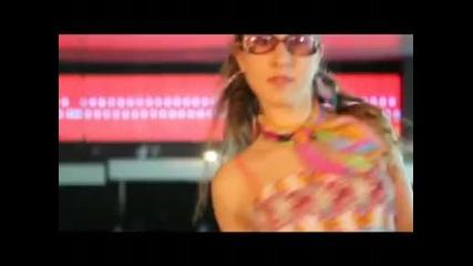 Big Sha ft. Lil Sha - I am Lil Sha