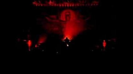 Judas Priest -  Rising