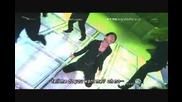 Xiah Junsu - Intoxication live