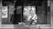 [бг субс] Strongest Chil Woo - епизод 2 - част 3/4