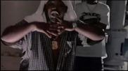 Raekwon f. Ghostface Killah - Criminology / H D