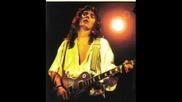Deep Purple - Wild Dogs (live 1976)