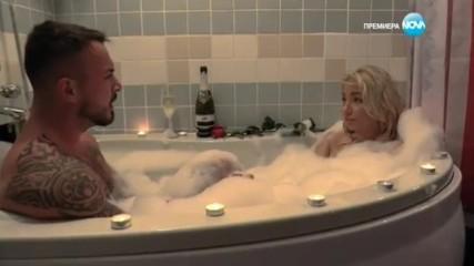 София - Ден и Нощ - Епизод 315 - Част 1