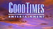 GoodTimes Entertainment (1998)