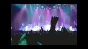 Westlife - Dreams Come True Live