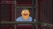 Bobs Burgers – S01e02 – Crawl Space