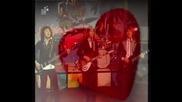 За Първи Път С Превод / I Can't Stop Loving You - Smokie 1979