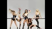 Pussycat Dolls - Whatchamacallit