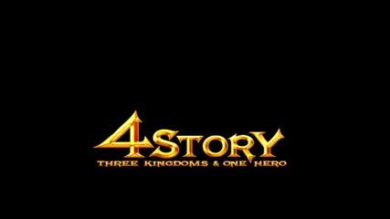 4story Legends