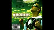 Hoodini - Kato Men