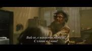 Rurouni Kenshin 7/8 (bg Sub)