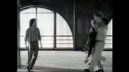 Libertango - Leccioіn De Tango