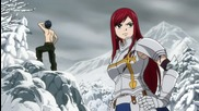 Fairy Tail - 73 [480p] Bg Sub