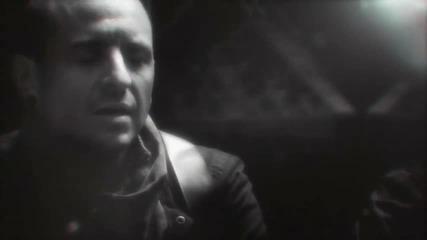*hq* Linkin Park - Iridescent (official music video)