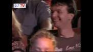 Комиците Рапъри 4.07.2008