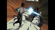 Naruto shippuuden 113 epizod bg sub