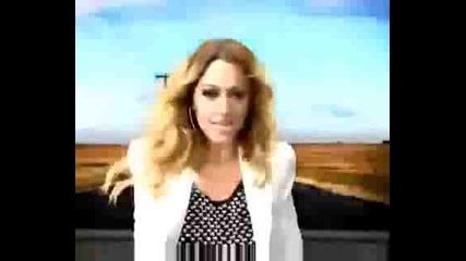 Hadise - Evlenmeliyiz 2009 Orjinal Video Klip [yeni] Hq