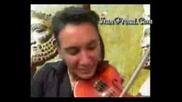 Shadmehr Aghili - Chardash