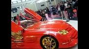 Mercedes Slr - Кола За 5 Милиона Евро