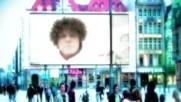 Sidney Polak - Deszcz (Оfficial video)