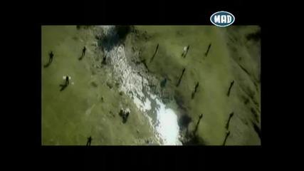 Nikos Vertis - Mono Gia Sena (video)