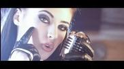 Tom Boxer feat. Antonia - Morena My Love ( превод )