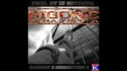 Bigone - Една Мечта ( Prod By Dj Snypata )