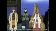 Naruto - Season 2 - Epizod 51