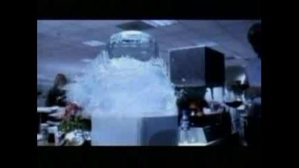 Korn - Last Legal Drug (Le Petite Mort)