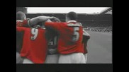 Manchester United - Lift It High