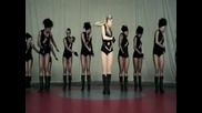Shakira feat. Lil Wayne and Timbaland - Give It Up To Me Shакirа Givе Up Tо Mе Lil Shakira
