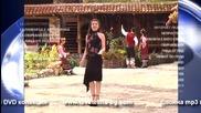Цветелина - Рекламен спот DVD & MP3 колекция Tzvetelina - Reklamen spot DVD & MP3 Collection