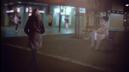 Boban Rajovic i Kristina Ivanovic - Teci mi kroz vene Official M