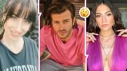 Къванч, Хазал Кая, Демет Йоздемир и още топ имена от Турция зоват: Помогнете с пожарите!