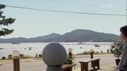 Бг субс! Poseidon / Посейдон (2011) Епизод 5 Част 1/4