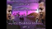 Muharem Ahmeti Rram Tirona 2011[]dj Doktor House[] Explosivno Dj Tari Francija