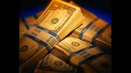 Nickelback - Money Bought (превод)