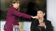 Gloria Allred Sets Sights on Unsealed Suit for Cosby Testimony