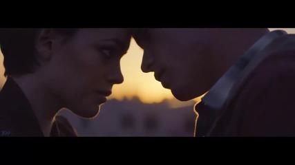 Gorgon City - Unmissable ft. Zak Abel ( Официално Видео ) + Превод