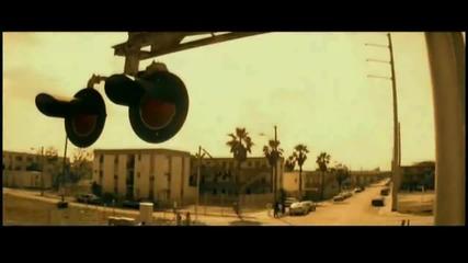 Birdman - Black & Yellow Ft. Lil Wayne & Rick Ross & P. Diddy & Nicki Minaj & Soulja Boy