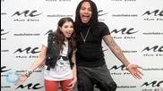 Waka Flocka Flame for President, Day Two: This Is Not a Joke