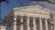 U.S. Justices OK Teachers' Testimony in Child-Abuse Case