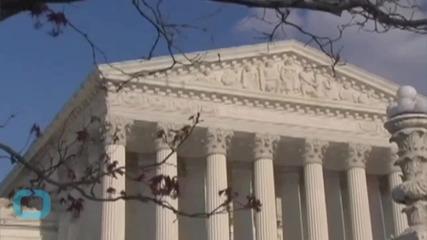 U.S. Justices OK Teachers' Testimony in Child-Abuse Case