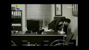 Безмълвните - Suskunlar - 22 epizod - Bg sub - 2 chast