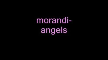 [bg subs] Morandi - Angels ( love is the answer )