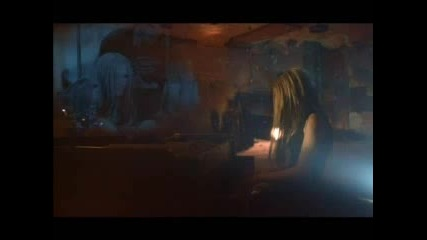 Avril - My Happy Ending