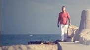 New!!! Thugga - На морския бряг (official video)